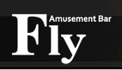 Amusement Bar Fly